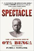 Spectacle The Life of Ota Benga