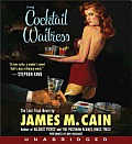 The Cocktail Waitress CD