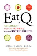 Eat Q Unlock the Weight Loss Power of Emotional Intelligence