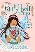 Fairy Bell Sisters 04 Clara & the Magical Charms