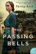 Passing Bells