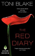 Red Diary