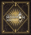 Book of Mormon Including Book & Lyrics