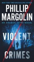 Violent Crimes An Amanda Jaffe Novel