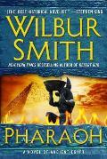 Pharaoh A Novel of Ancient Egypt