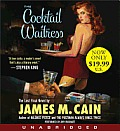 Cocktail Waitress Low Price CD The Cocktail Waitress Low Price CD