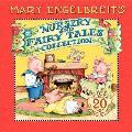 Mary Engelbreits Nursery & Fairy Tales Collection