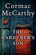 Gardeners Son