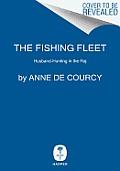 Fishing Fleet Husband Hunting in the Raj