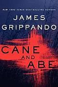 Cane & Abe