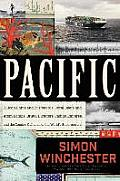 Pacific - Signed Edition