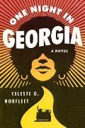 One Night in Georgia A Novel