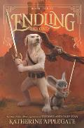 Endling 03 The Only