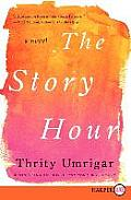 The Story Hour LP