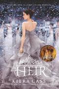 Selection 04 The Heir