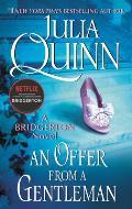 Offer from a Gentleman Bridgerton 03