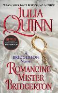 Romancing Mister Bridgerton Bridgerton 04