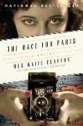 Race for Paris A Novel