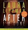 After I'm Gone: Unabridged