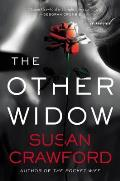 Other Widow A Novel