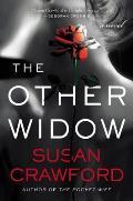 Other Widow A Novel