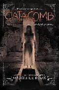 Asylum 03 Catacomb