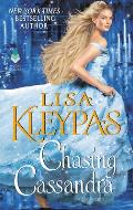 Chasing Cassandra Ravenels 06