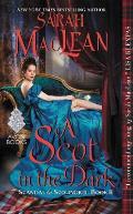 Scot in the Dark Scandal & Scoundrel Book II