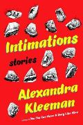 Intimations Stories