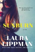 Sunburn A Novel