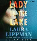 Lady in the Lake CD