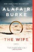 Wife A Novel of Psychological Suspense