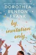 By Invitation Only A Novel
