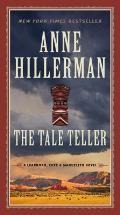 Tale Teller
