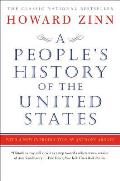 A People's History of the United States: 1492-Present