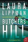 Butchers Hill: A Tess Monaghan Novel