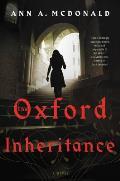 Oxford Inheritance