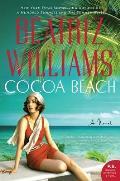 Cocoa Beach A Novel