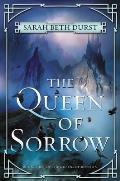 Queen of Sorrow Book Three of The Queens of Renthia