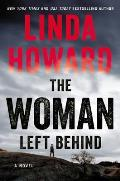 Woman Left Behind