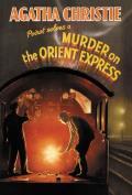 Murder on the Orient Express: Hercule Poirot 10: Facsimile Edition