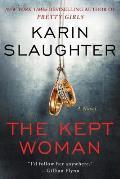 Kept Woman A Novel