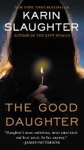 Good Daughter A Novel