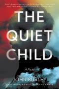 Quiet Child