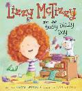 Lizzy McTizzy & the Busy Dizzy Day