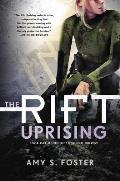 Rift Uprising 01