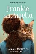 Frankie and Amelia