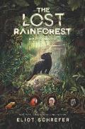 Lost Rainforest 01 Mezs Magic