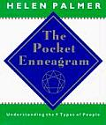 Pocket Enneagram Understanding the 9 Types of People