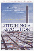 Stitching A Revolution How The Quilt P